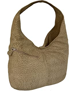 778b183aded6 Amazon.com: Suede - Hobo Bags / Handbags & Wallets: Clothing, Shoes ...