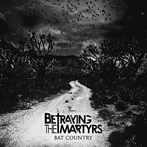MARTYRS TÉLÉCHARGER BETRAYING GRATUIT THE