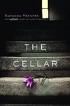 Download Book The Cellar PDF
