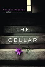 Best the cellar series Reviews