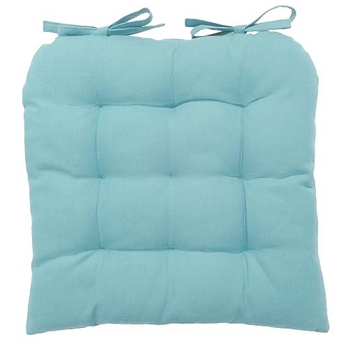 Aqua Chair Cushions Amazon Com