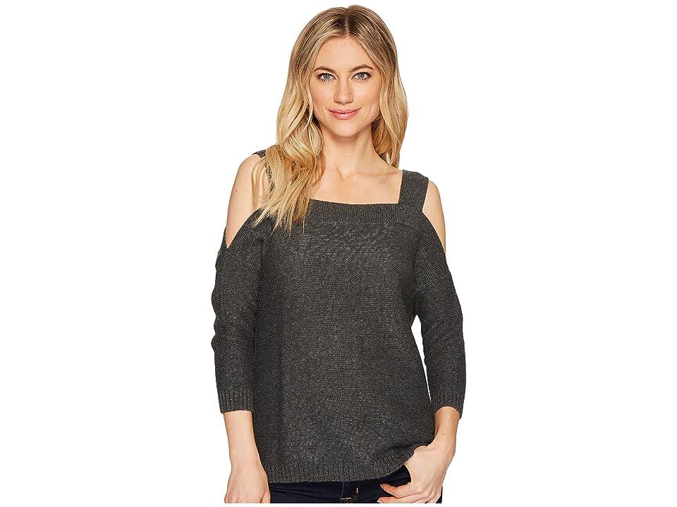 Tart Alya Sweater (Urban Chic) Women