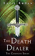 Best the death series Reviews