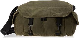 Domke Heritage Shoulder Bag Camera Case, Green (700-02M)