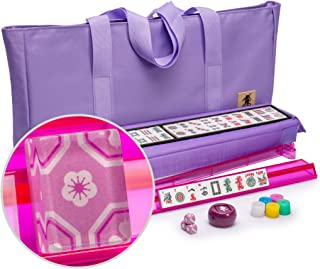 Best mahjong board games for sale Reviews