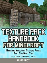 texture pack guide