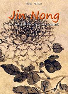 Best jin nong paintings Reviews