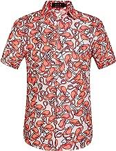 Best wacky dress shirts Reviews