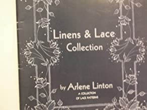 Linens & Lace Collection Volume2828023119215