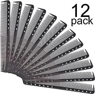 Best carbon comb set Reviews