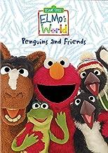 Best elmo's world penguins Reviews