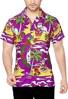 Amazon.es: camisas de hombre la vespita
