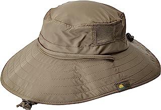 Tru-Spec Gen-II Ssombrero Boonie Ajustable
