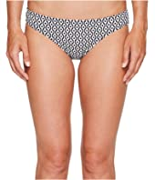 Splendid - Astoria Retro Bikini Bottom