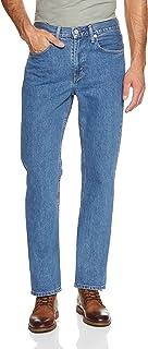 Levi's Men's 516 Straight Jeans