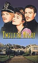 Twelfth Night (1996)