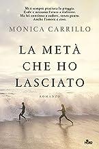 Amazon Es Mónica Carrillo Libros