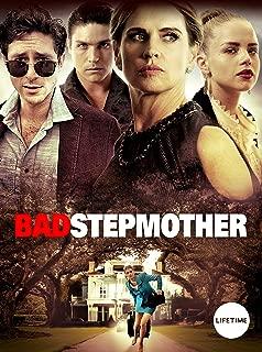 Best bad stepmother lifetime Reviews