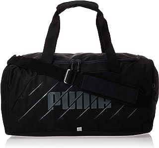 PUMA Unisex-Adult Football Bag