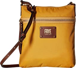 Frye - Ivy Nylon Crossbody