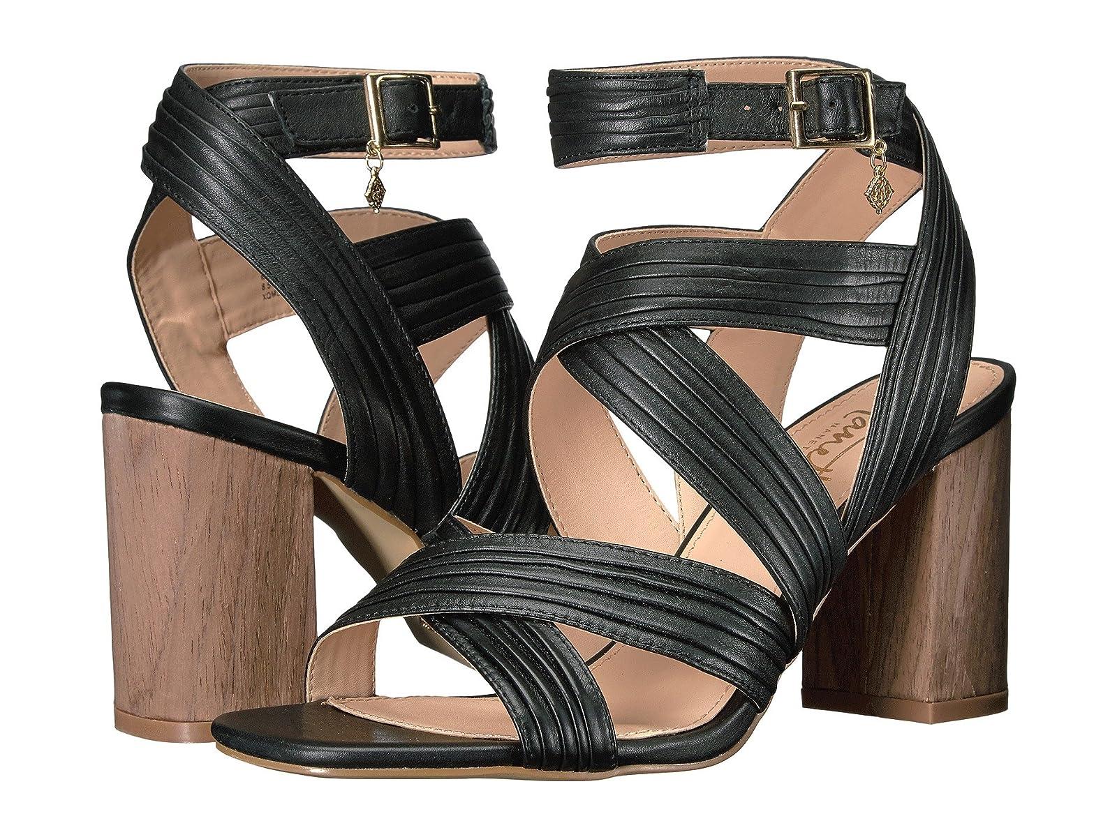 Nanette nanette lepore Trisha-NLCheap and distinctive eye-catching shoes