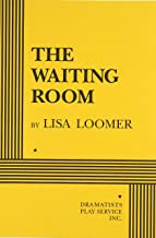 Best the waiting room play Reviews