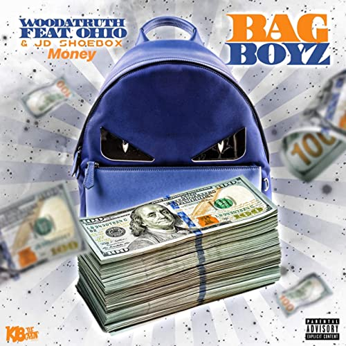 Shoebox Full Of Money.Bag Boyz Feat Jd Shoebox Money Ohio Explicit By