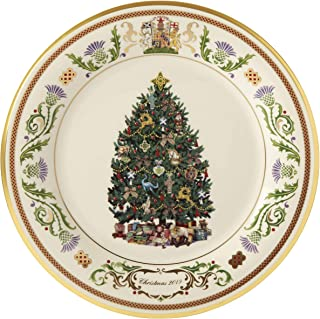 Best lenox trees around the world Reviews