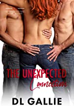 The Unexpected Connection (The Unexpected series Book 4)