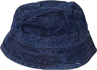 90a90cef Amazon.in: Denim - Caps & Hats / Accessories: Clothing & Accessories