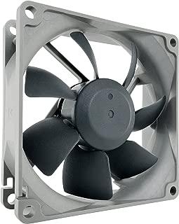 Best computer cooling fluid Reviews