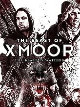The Beast of Xmoor