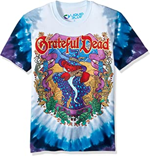 Best grateful dead terrapin moon Reviews