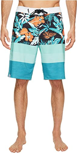 Mirage Sessions Boardshorts