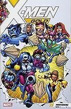 X-Men Gold Vol. 0: Homecoming