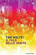 10 Mejor Le Bucher Des Vanités Tom Wolfe de 2020 – Mejor valorados y revisados