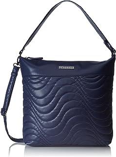Caprese Women's Hobo (Blue)