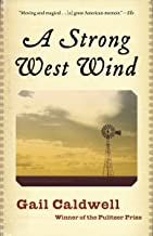 Best a strong west wind Reviews