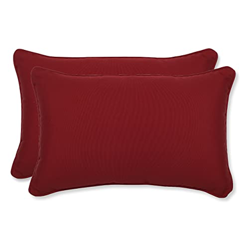 Outstanding Small Throw Pillows For Chair Amazon Com Inzonedesignstudio Interior Chair Design Inzonedesignstudiocom