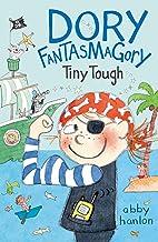 Dory Fantasmagory: Tiny Tough PDF