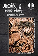 Rock and a Hard Place, Issue 4: Fall/Winter
