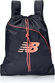 New Balance Adult Race Day Gymsack