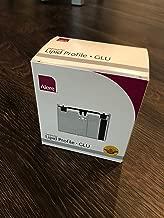 Cholestech LDX Lipid Profile and Glucose Cassettes 10-991