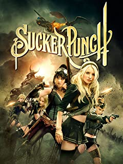Best sucker punch pictures Reviews