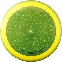 DGA Undertow Fairway Driver - Straight Flying Disc Golf Disc in Sp Line Disc Plastic