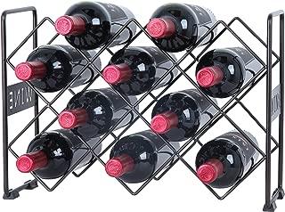 Best bali wine rack Reviews