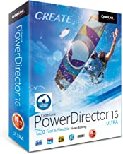 cyberlink powerdirector 16 product key