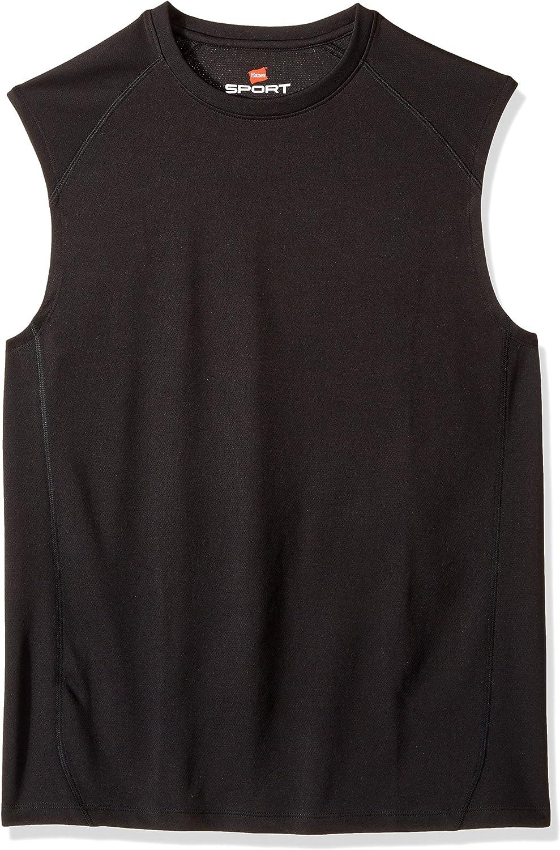 Details about  /Uncle Sam Men/'s Tank Top Shirt Sleeveless Muscle Shirt