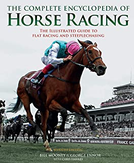 thoroughbred horse racing gifts