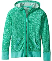 Marmot Kids - Sadie Hoodie (Little Kids/Big Kids)